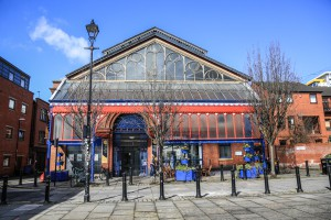 Craft and Design Centre