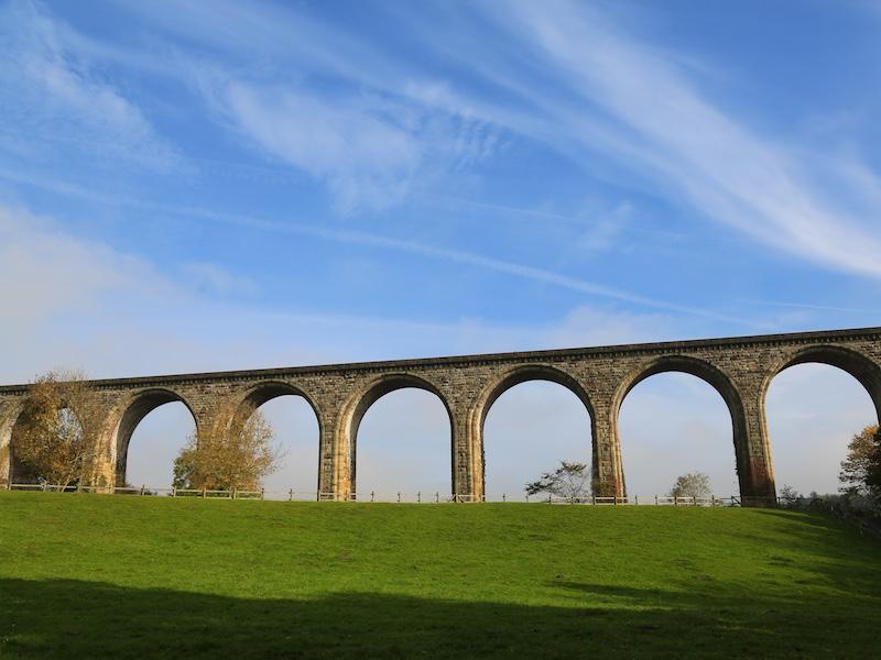 Cefn Viaduct