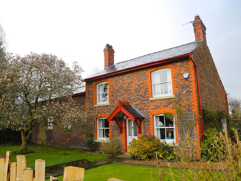 Cottage